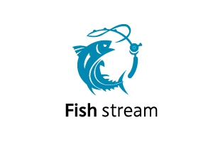 Fish-stream.com.ua