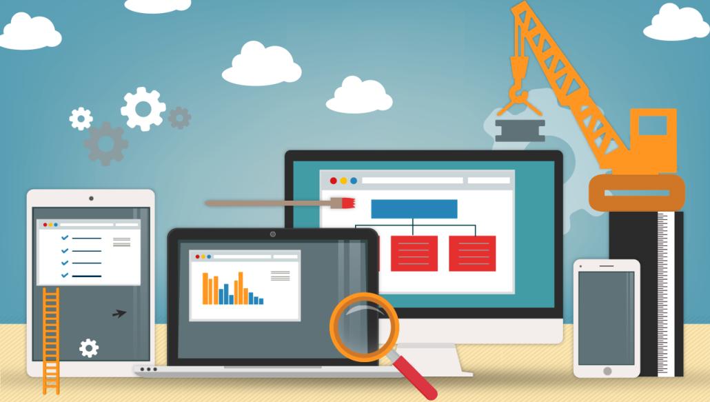 Настройка веб-аналитики: воронка продаж