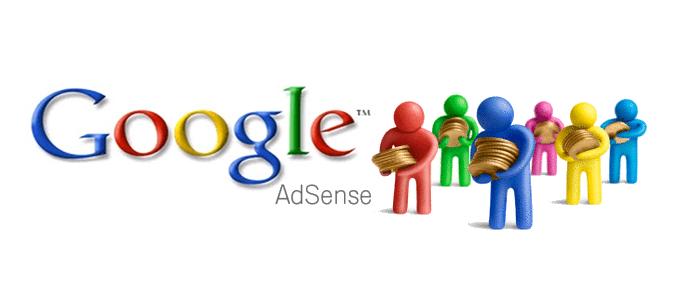 Google AdSense: реклама запрещена на сайтах со всплывающими объявлениями