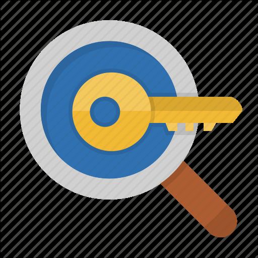 Точное вхождение ключа в URL сайта: влияет на SEO продвижение или нет?
