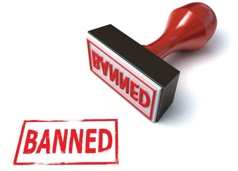 Закрытие ВКонтакте, Одноклассников, сайтов Mail.Ru Group и Яндекса в Украине
