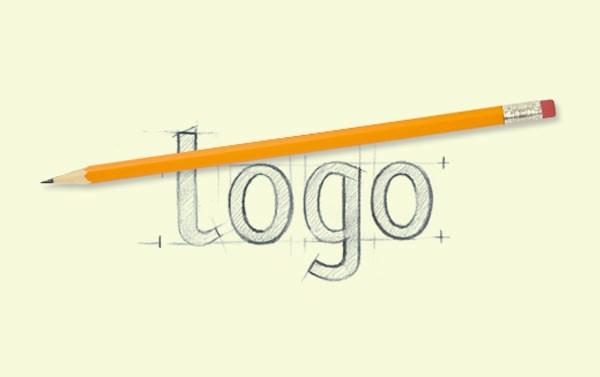 Разработка логотипа для сайта: зачем он нужен?