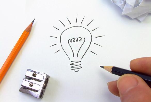 Важность правильного логотипа для вашего бизнеса