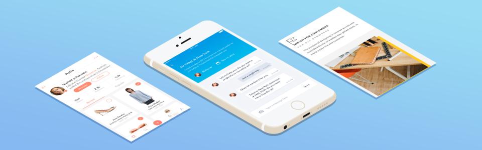 Мобильная версия сайта против адаптивного дизайна