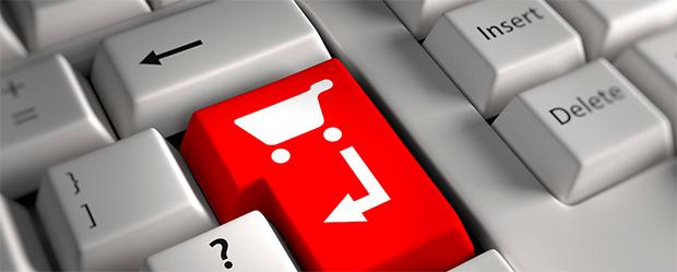 Когда создание интернет-магазина лучше разработки сайта-каталога?