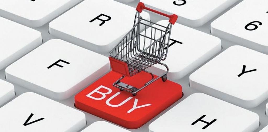 Что выбрать: онлайн каталог или интернет-магазин?