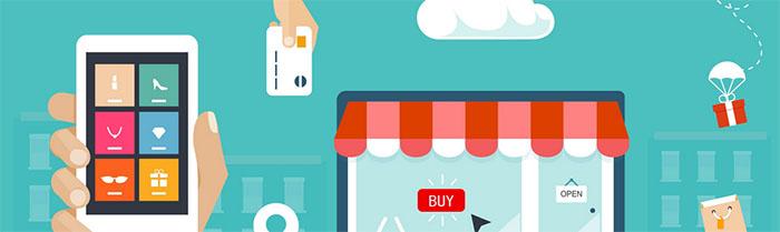 SMM, интернет-реклама и e-mail рассылка — отличные способы увеличить количество заказов