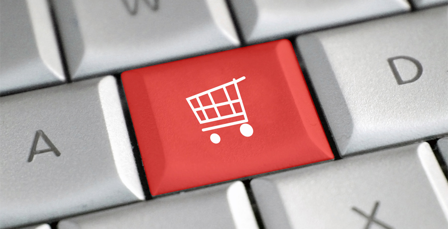 Особенности internet shop