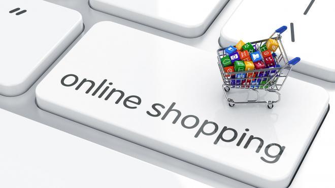 Основные отличия интернет-магазина от обычного веб-ресурса
