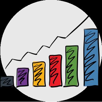 Роль поведенческих факторов при ранжировании